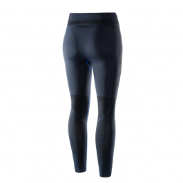 Termo ženske hlače Freeze – Rebelhorn