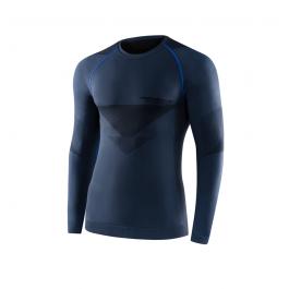 Termo moška majica Freeze – Rebelhorn