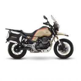 V85TT Travel – MotoGuzzi