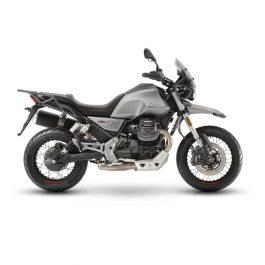 V85TT Enduro – MotoGuzzi