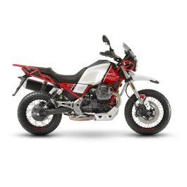 V85TT Enduro Premium – MotoGuzzi