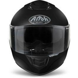 Moto čelada ST501 Color Black Matt – Airoh