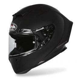 Motoristična čelada GP 550 S Black Matt Color – Airoh