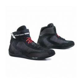 Moto čevlji Rookie Pro – Forma