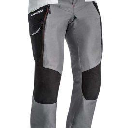 Moto hlače Sicilia sive – Ixon