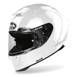 Motoristična čelada GP550 S White Gloss Color – Airoh