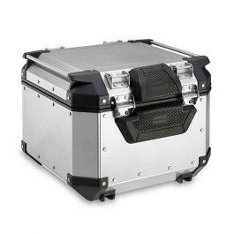 Kovček KVE42A  K-Venture – Kappa