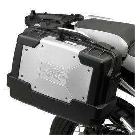 Kovček KGR33 Garda – Kappa