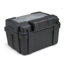 Kovček KGR46 Garda – Kappa
