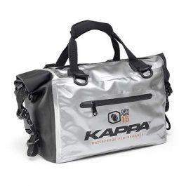 Nepremočljiva cargo torba WA406S – Kappa