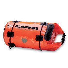 Vodotesna zadnja torba WA405F – Kappa