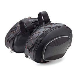 Stranske torbe RA310 – Kappa