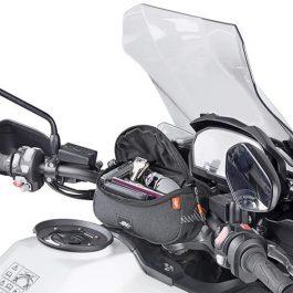 Torbica za na krmilo AH208 – Kappa