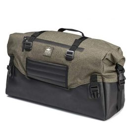 Vintage torba za na zadnji sedež RB101 – Kappa