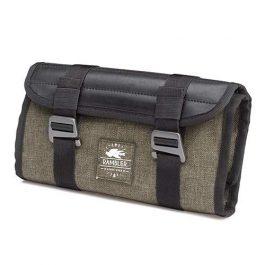 Vintage torbica za orodje RB102 – Kappa