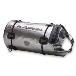 Vodotesna zadnja torba WA401S – Kappa