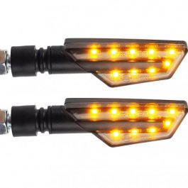 Led smerniki Fre922ner – Lightech