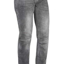 Ženske jeans hlače Cathelyn sive – Ixon