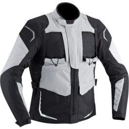 Moto jakna Cross Air – Ixon