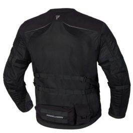 Moto jakna Brutale – Rebelhorn
