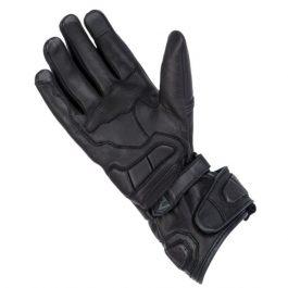 Moto rokavice Hike II – Rebelhorn