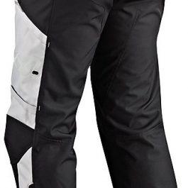 Moto hlače Cross Air – Ixon