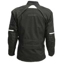 Moto jakna Commander – Lookwell