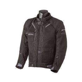 Moto jakna Suntracer – Grand Canyon