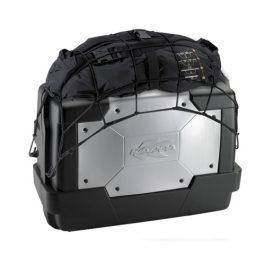 Elastična mreža/pajek K9910N – Kappa