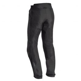 Moto hlače Cool Air – Ixon