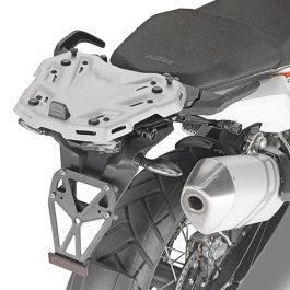 Nosilec kovčka za KTM 790 Adventure  – Kappa