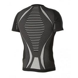 Funkcionalna majica s kratkimi rokavi – Hevik