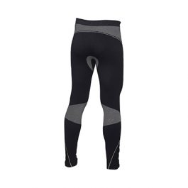 Funkcionalne hlače – Hevik