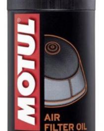 A3-Air filter oil-1L-Motul