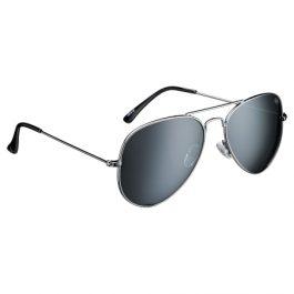 Sončna očala-Held-P2042-83