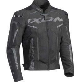 Moto jakna-Gyre-Ixon