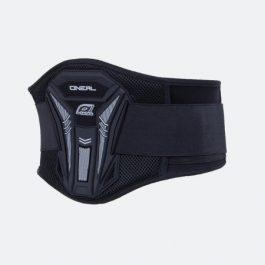 Ledvični pas-PXR-Oneal