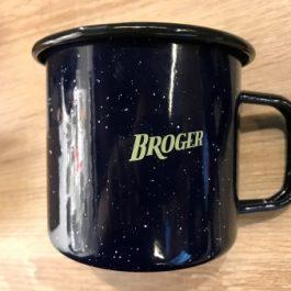 Lonček Broger-Broger
