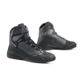 Moto čevlji-Edge-Forma