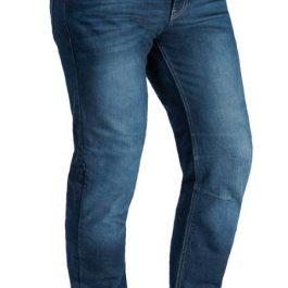 Jeans hlače-Mike C-Ixon / C velikosti