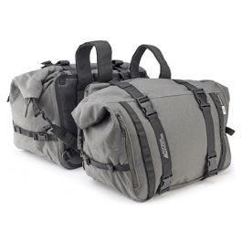 Stranske torbe-RA316-KAPPA